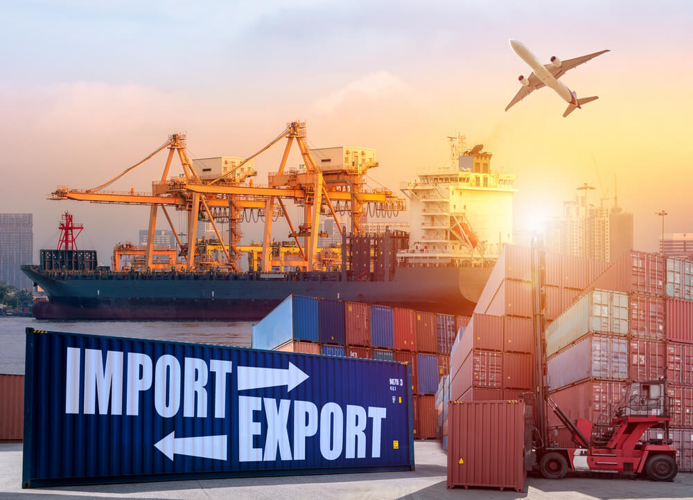 Industries with a higher level of sophistication and opportunities for diversification (electronics, mechanics, furniture, etc.) are considered to be the foundation for the city's export growth in the coming time