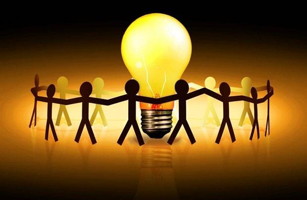 Thông tư 03/2021/TT-Bkhoa học công nghệ quy định quản lý Chương trình phát triển tài sản trí tuệ đến năm 2030